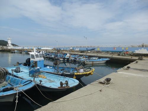 c16-busan-bord de  mer (8)
