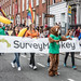PRIDE PARADE AND FESTIVAL DUBLIN JUNE 2016 [SurveyMonkey]-118212