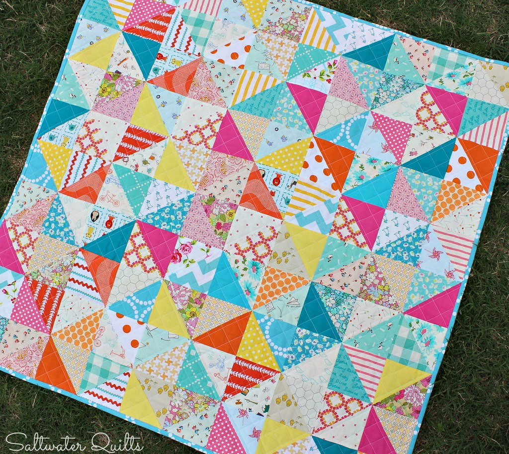 project linus patterns Browse through our selection of free patterns and tutorials for blankets and quilts below if you have a pattern or tutorial you'd like to share online we'd love to hear from you.