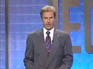 New snl celebrity jeopardy