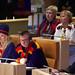 Sametingets plenum, 2009