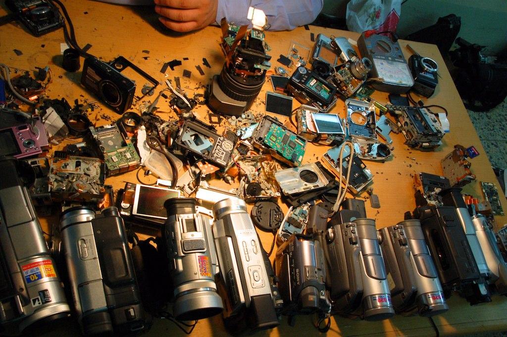 Dsc 0455 chris de bruyn flickr - De breuyn mobel ...