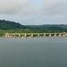Gatun Dam, Panama Canal