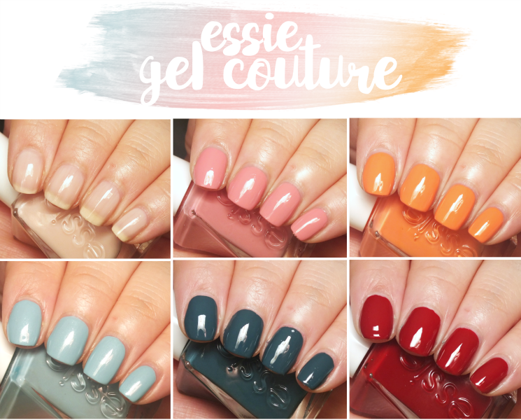 essie gel couture blog collage (1)