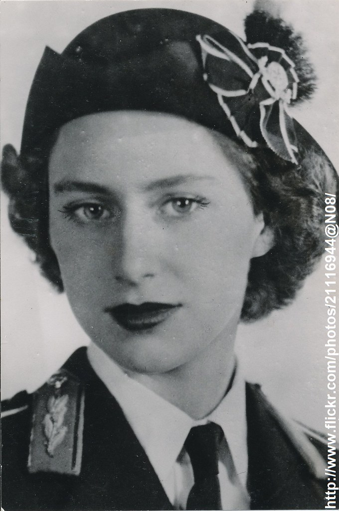 princess margaret - photo #43