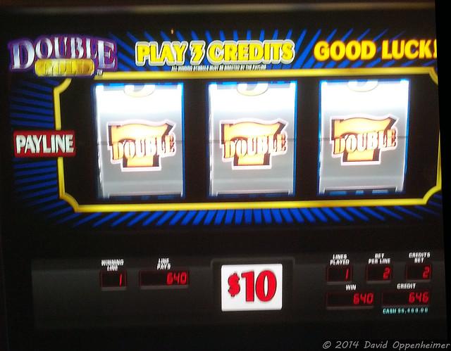 slot machine videos jackpots