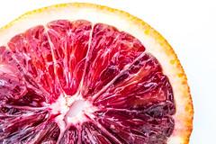 """Blood """"Moro"""" Orange"""
