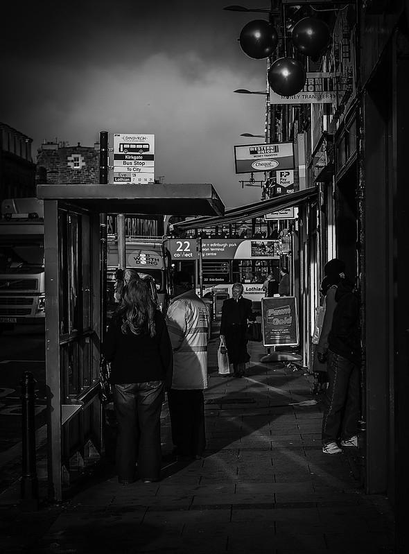 streets_86