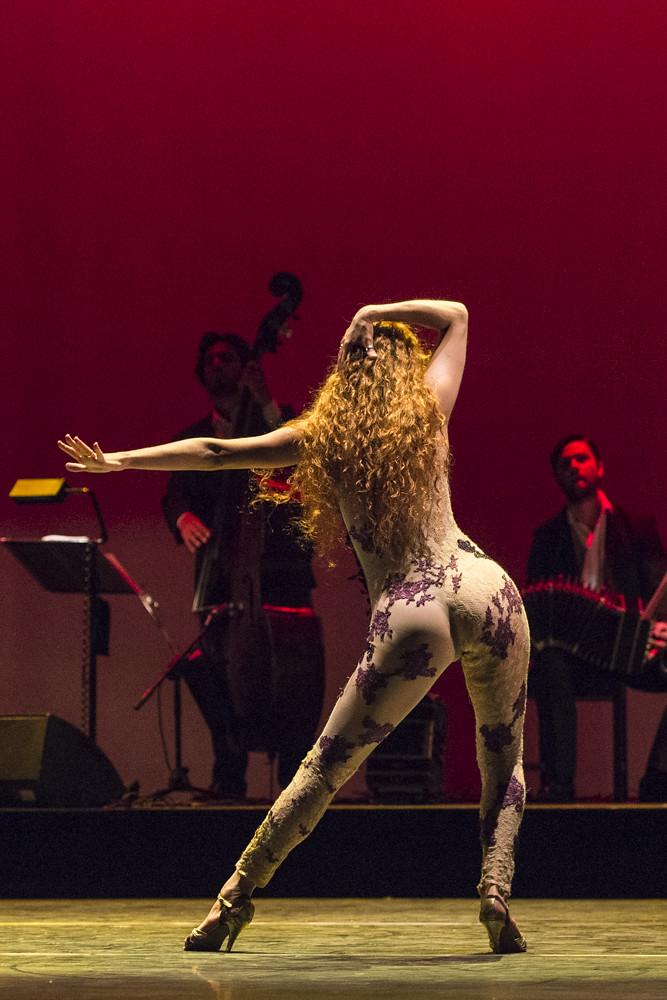Libertango Sebastian Alvarez  Victoria Saudelli  Tango -9519