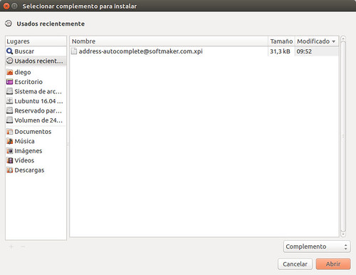 selecionar-complemento-para-instalar.jpg