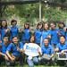 VietnamMarcom-Brand-Manager-24516 (30)