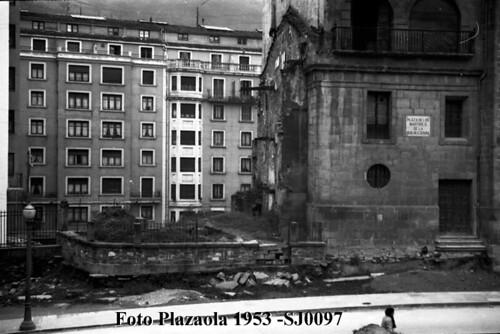 SJ0097_plazaola 1953