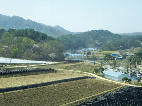 c16-Chuncheon-Gangneung-route (17)