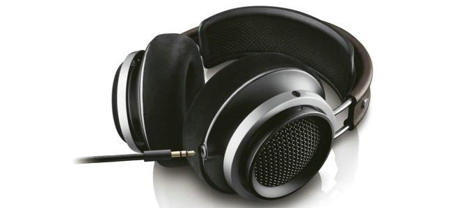 Low price: Philips Fidelio X1 9.99