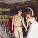 Descendants of the Sun Bridal Behind The Scenes
