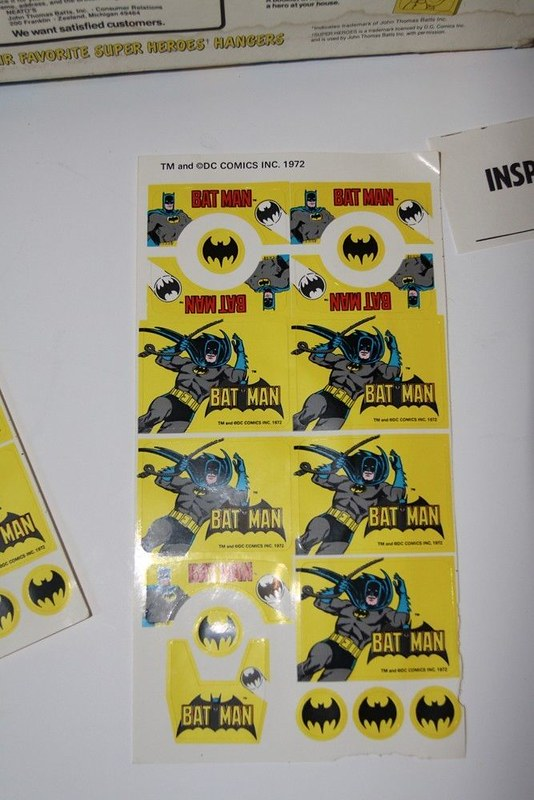 batman_stickers