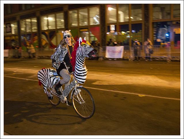 Mardi Gras Parade 2014-03-04 3