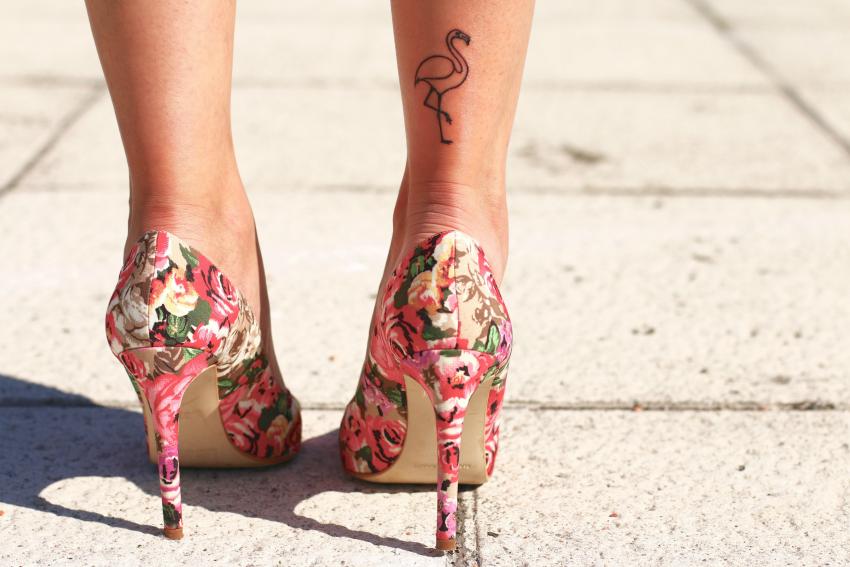 tatuaje-flamenco