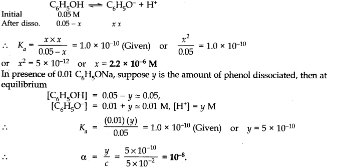 ncert-solutions-for-class-11-chemistry-chapter-7-equilibrium-64