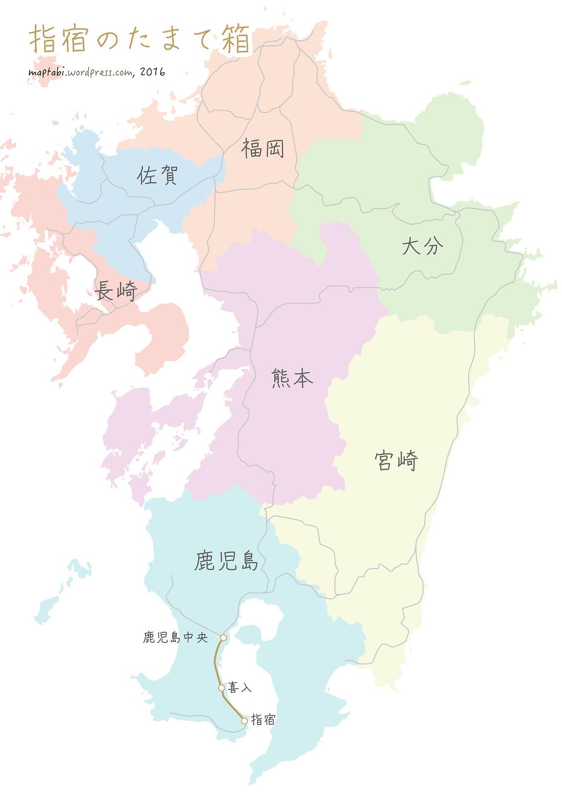 JR_ibutama_map
