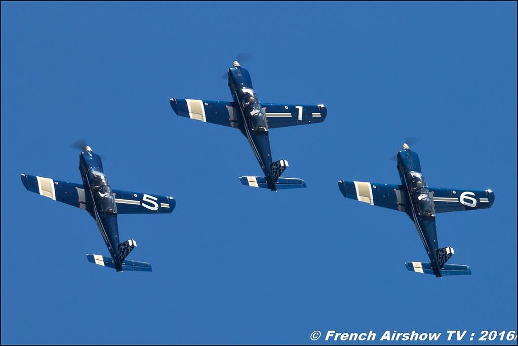 Cartouche Doré , Aerorotorshow 2016 , meeting aerien chabeuil valence 2016, Meeting Aerien 2016 , Canon Reflex , EOS System , Meeting Aerien 2016
