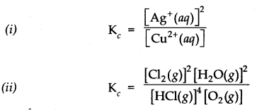 ncert-solutions-for-class-11-chemistry-chapter-7-equilibrium-6