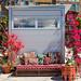 justina-blakeney-airbnb7