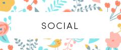 SocialGraphic