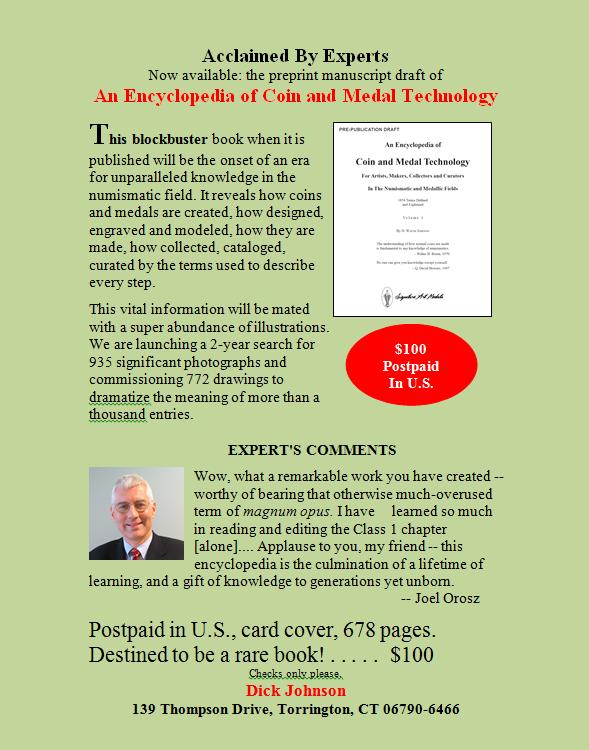DickJohnson Encyclopedia ad04