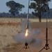 Sascha's 3D Rocketry - Nautilus III