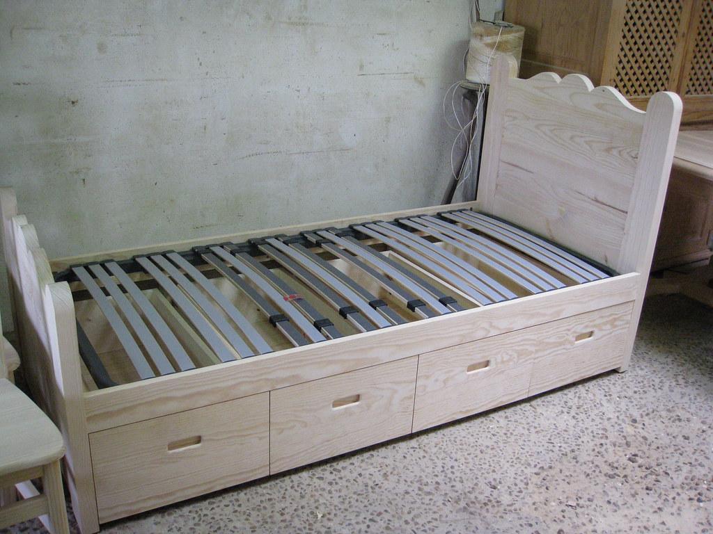 Muebles artesanos  www.mueblesartesanos.es  Muebles ...