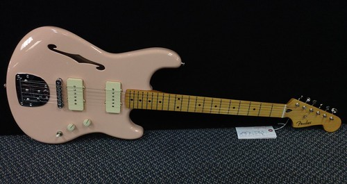 Fender Pawn Shop Offset Special Fender Pawn Shop™ Offset