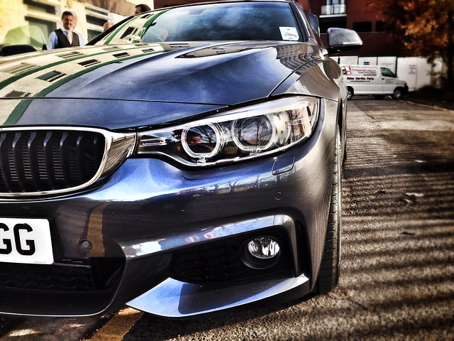 Image Result For Bmw Leasing