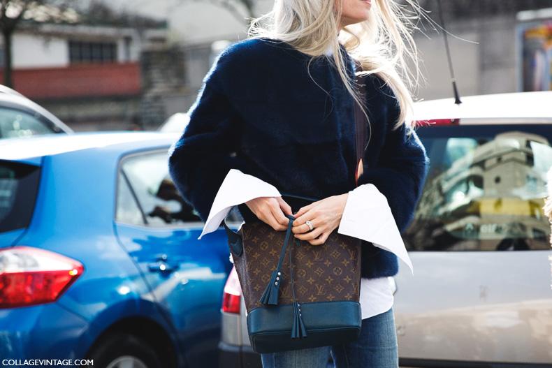 Paris_Fashion_Week_Fall_14-Street_Style-PFW-Sarah_Harris-