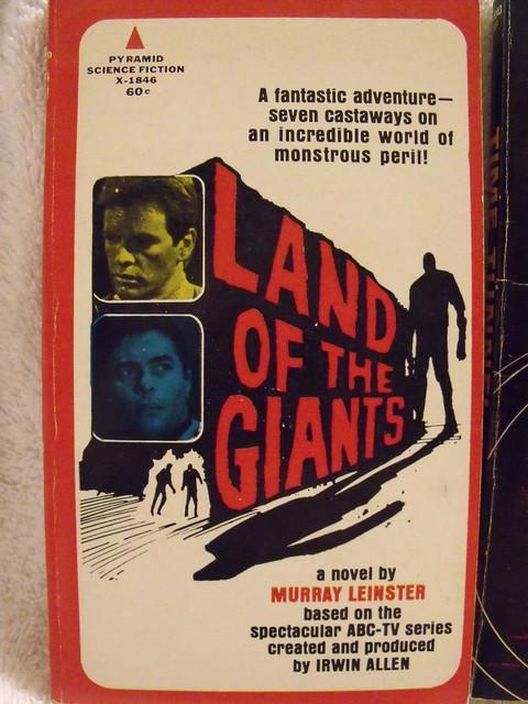 landofgiants_novel