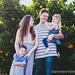ShannonMoorePhotography-FamilyPhotography-SanLuisObispo-Ca-02