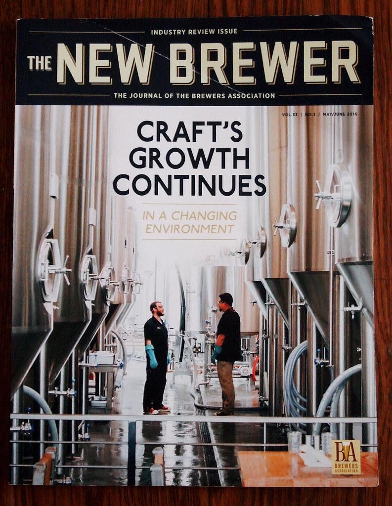 Craft Beer Distributors Uk