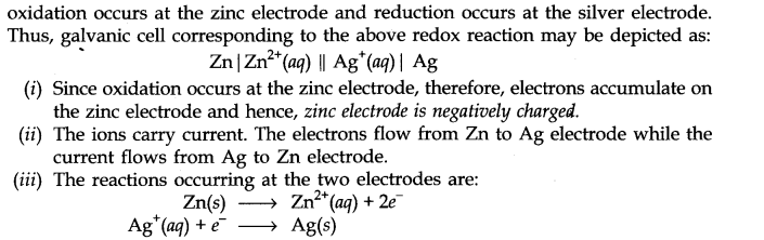 ncert-solutions-for-class-11-chemistry-chapter-8-redox-reactions-39