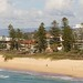 Guide to Illawarra - Wollongong Beaches