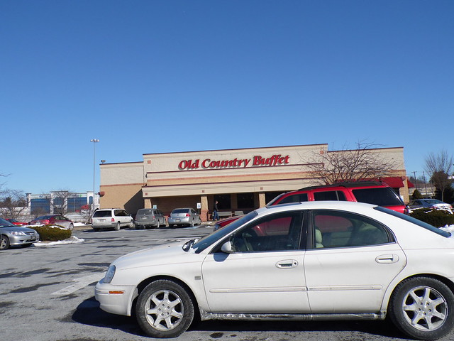 Get directions, reviews and information for Old Country Buffet in York, PA. Old Country Buffet Loucks Rd York PA 20 Reviews () Website. This OCB has a pretty fitting name, it is old. Being old doesn't necessarily make it bad though.5/10(20).