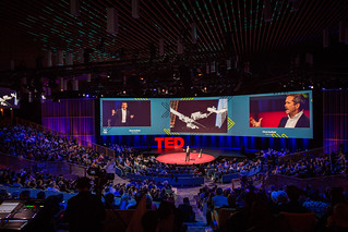 TED2014_RL_2R9B9357_1920 | by TED Conference