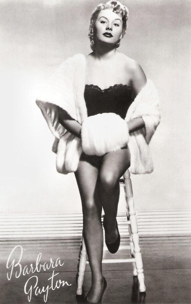 Barbara no motel com piao do estancia show - 2 5
