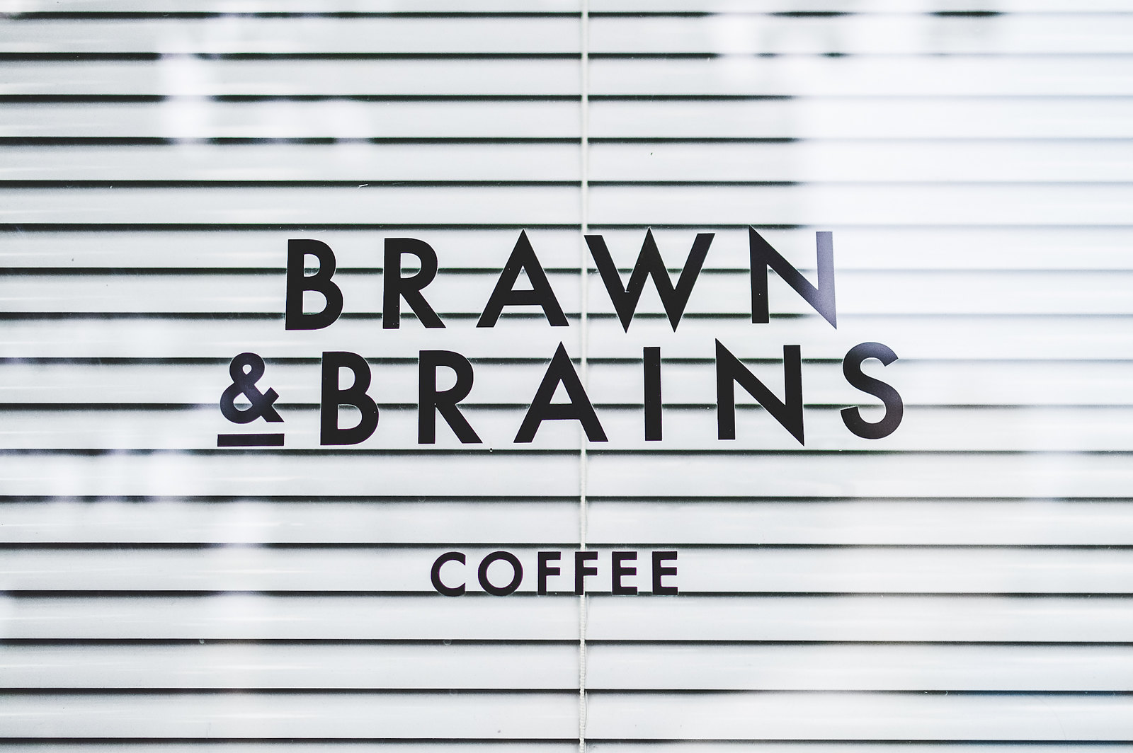 Brawn and Brains, Singapore
