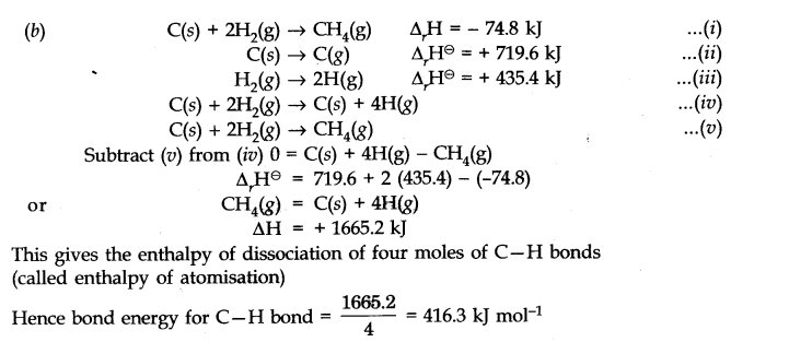 ncert-solutions-for-class-11-chemistry-chapter-6-thermodynamics-30