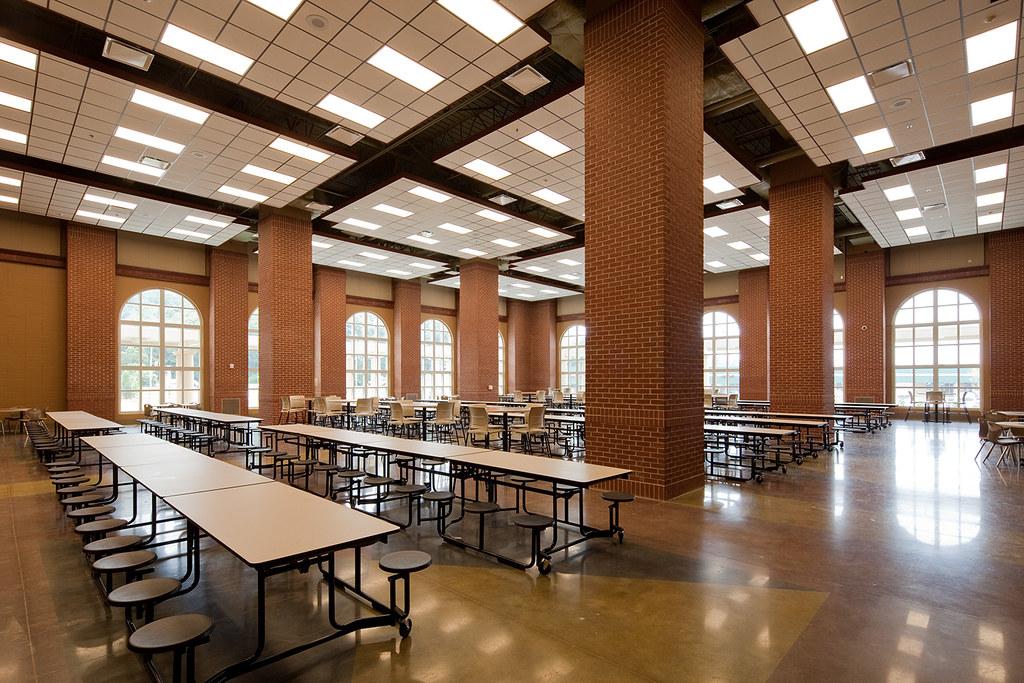 Interior Design Schools Birmingham Al