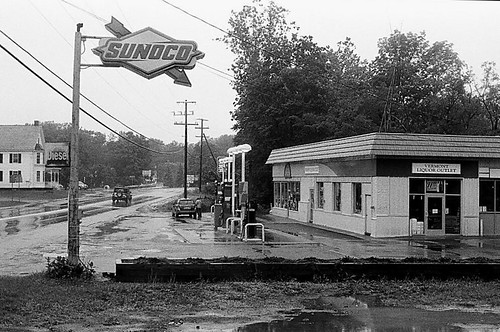 Sunoco | by Double_Nickel