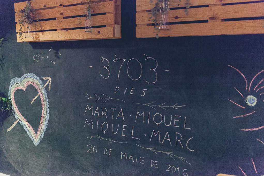 marta_miquel_boda_72