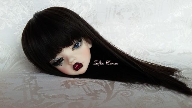 ***Zofias  Dreams Face Ups***  FERMÉE - Page 2 27316351892_2e087029af_z