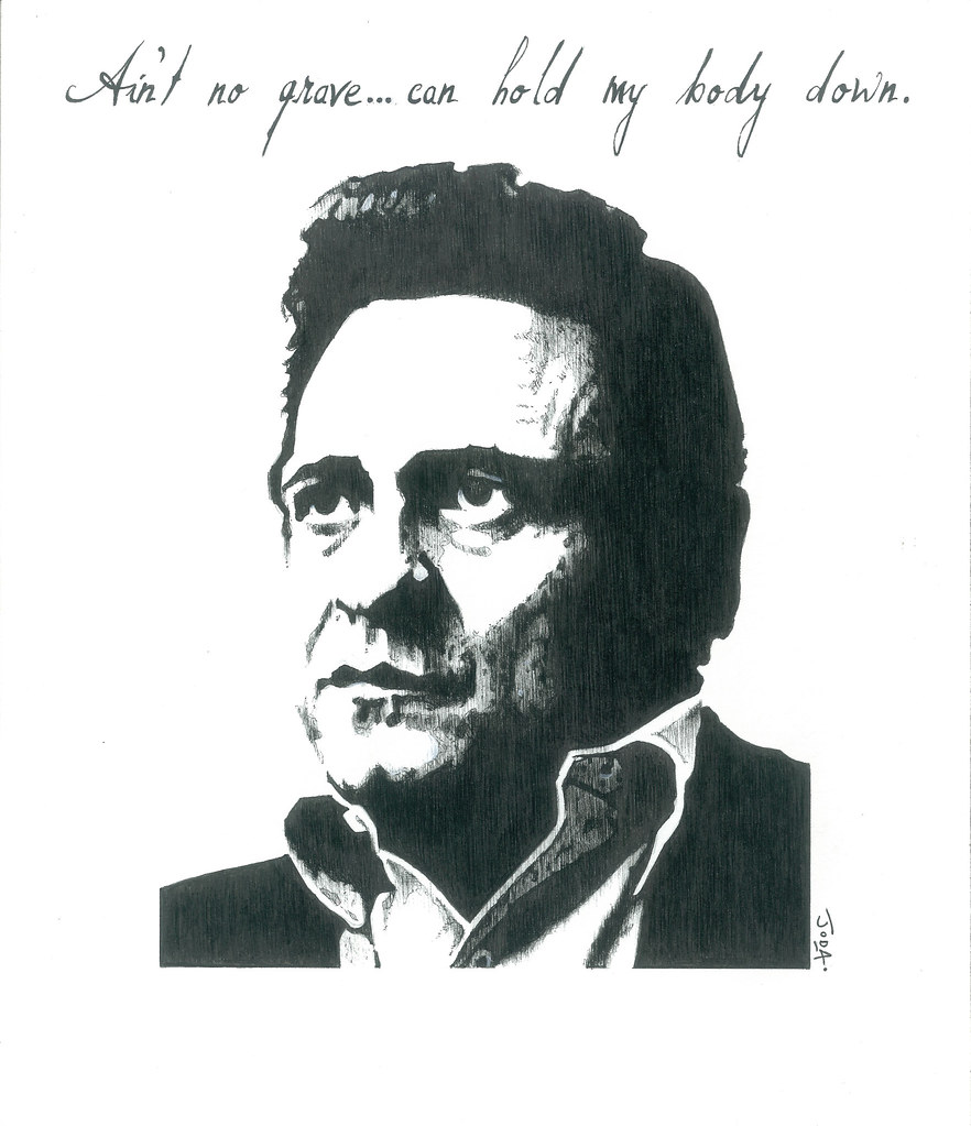 research paper on johnny cash News about johnny cash commentary and archival information about johnny cash from the new york times.