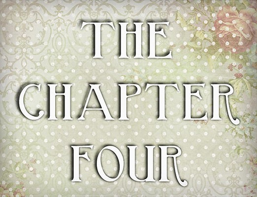 The-Chapter-4-Ad